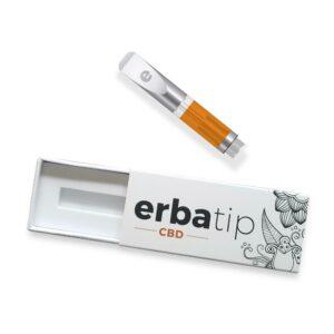 CBD ErbaTip